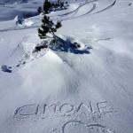 Foto Monte Cimone