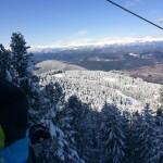Panorama Alpe Cermis - Credits Elisa Sommavilla (2)