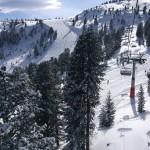 Alpe Cermis Impianti - Credits Elisa Sommavilla (3)