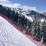 neve fresca in pista al Cermis - Credits Margherita Cenni (12)