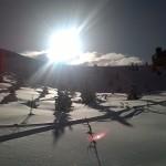 Alpe Cermis - Credits Margherita Cenni (2)