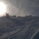Alpe Cermis - Credits Margherita Cenni (23)