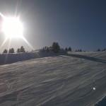 Alpe Cermis - Credits Margherita Cenni (24)