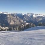 Paesaggio innevato Cermis - Credits Margherita Cenni (5)