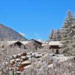 Neve ad Aprica