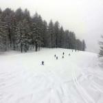 Neve fresca - BardonecchiaSki (14)