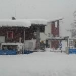 Nevicata Macugnaga - autore macugnaga trasporti e servizi società cooperativa (5)