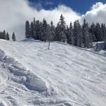 Paganella Ski neve marzo 2016 (4)