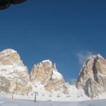 PassoSella - Val Gardena by Val Gardena Marketing