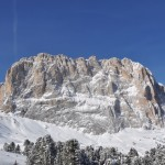 PizSella - Val Gardena by Val Gardena Marketing