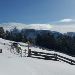 Resciesa - Val Gardena by Val Gardena Marketing
