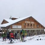 Rifugio Chesal - BardonecchiaSki (4)