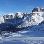 Belvedere Col Rodella Passo Pordoi SITC-Val-di-Fassa-Lift_DDezulian