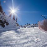 Piste sci Sappada Dolomiti - ospitalità autentica - copyright Studio WLTP