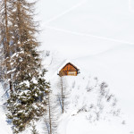 Sappada Plodn Dolomiti - copyright Studio WLTP