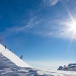 Panorama Sappada Plodn Dolomiti - copyright Studio WLTP