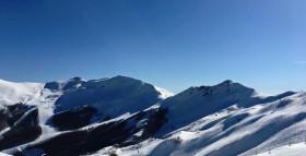 Innevamento ottimo, continua la stagione sciistica sull'Appennino Toscano