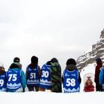 Campionato Triveneto Cup il racconto della tappa all'Ursus Snowpark