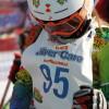 A Livigno prende il via il 50° Campionato Italiano Maestri Sci ed il 39° Granpremio Giovanissimi