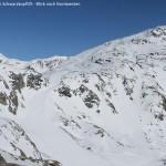 Le migliori località sciistiche dove sciare a Maggio
