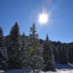 nevicata-ottobre-verena-mondoneve-027
