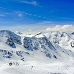 Vacanze last minute: sciare in italia il Ponte di Ognissanti
