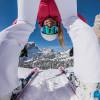 Dolomiti: Sella Ronda aperto in senso orario da sabato 3 dicembre