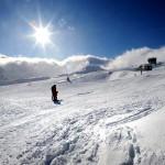 La Thuile: dal 3 dicembre aperti gli impianti di Fourclaz, Belvedere e Piccolo San Bernardo