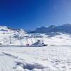 Cervinia: giovedì apre Plan Maison, sabato il collegamento Cervinia-Valtournenche