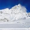 Gli Impianti Sciistici aperti sabato 19 e domenica 20 novembre