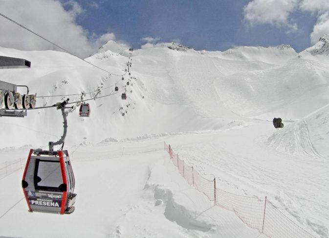 5-metri-di-neve-ghiacciaio-presena