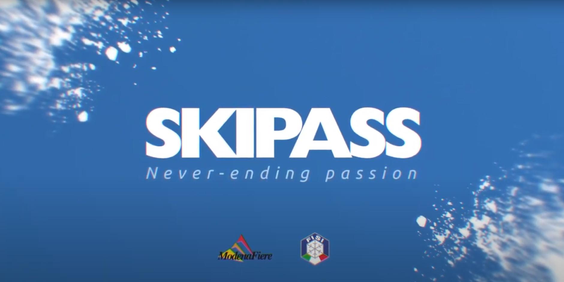 Modena Skipass 2020, la Fiera del turismo e degli sport invernali si Farà